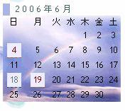 calendar_bg